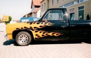 autos3 airbrush regensburg schrötter
