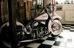 Harley6 airbrush regensburg schrötter2
