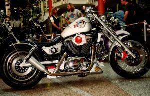 Harley7 airbrush regensburg schrötter2