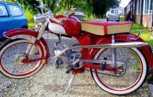 retro moped 1 airbrush regensburg schrötter