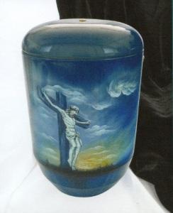 urne1 airbrush regensburg schrötter