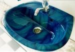 Waschbecken airbrush regensburg schrötter